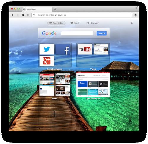 opera_browser_summer_theme
