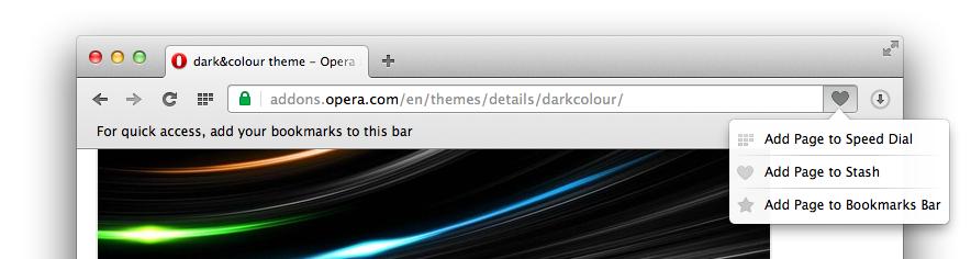 heart-menu-opera-for-desktop