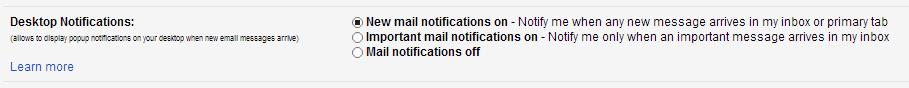 web_notification_gmail
