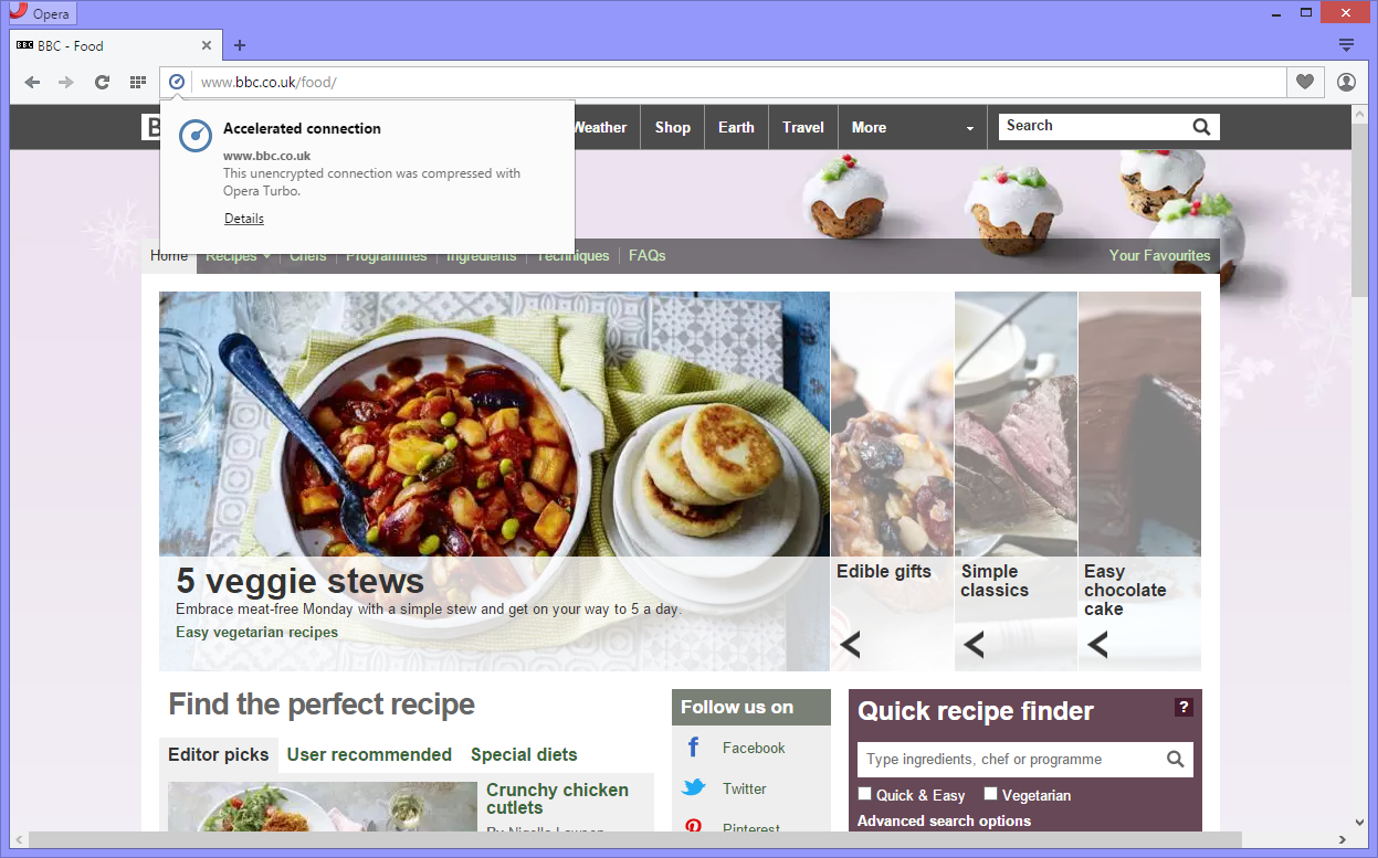 turbo-win-food-bbc