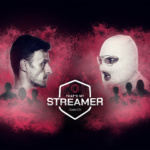 Opera GX wants you to join your favorite CS:GO streamers' teams