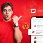 Opera News beliebt in Deutschland