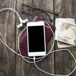 Keep phone bills under control