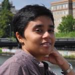 Payal Dhar