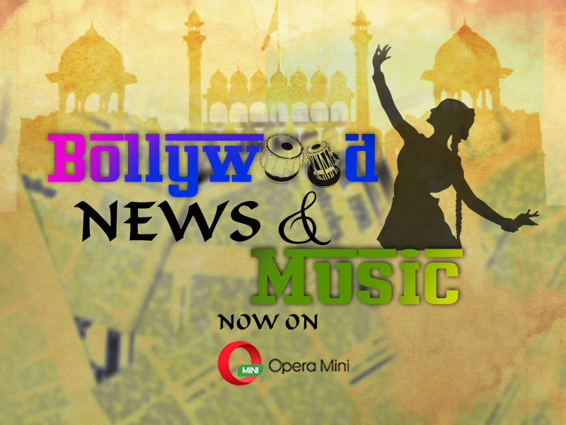 Bollywood song download