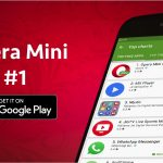 opera-mini-google-play
