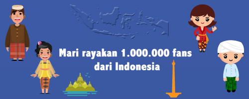 1millionusers-rev3-500x200