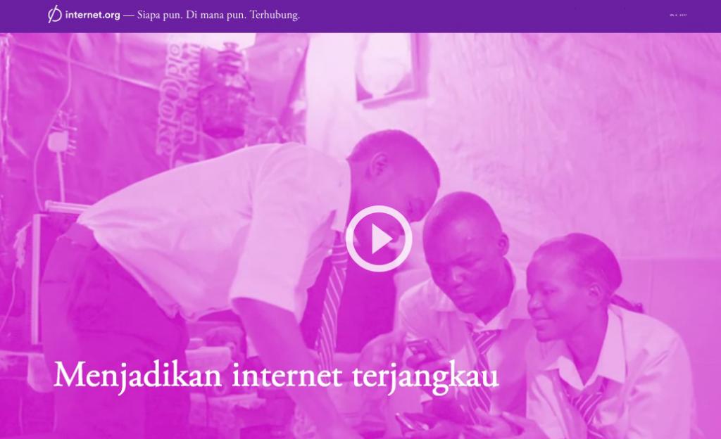 internet-org