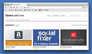 extenstions-opera-browser