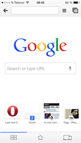home_otherbrowser