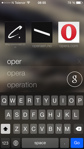 search_operacoast