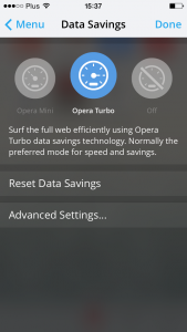 data-savings-menu-done-button-opera-mini