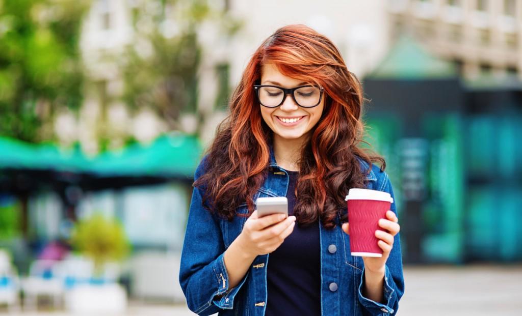 Opera fast internet tips Mini browser mobile