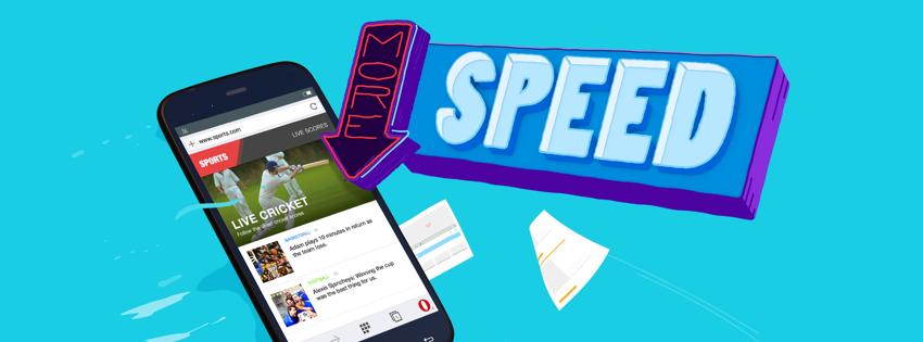 faster-internet-opera-mini