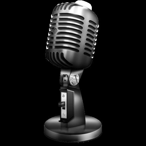 音声合成 API