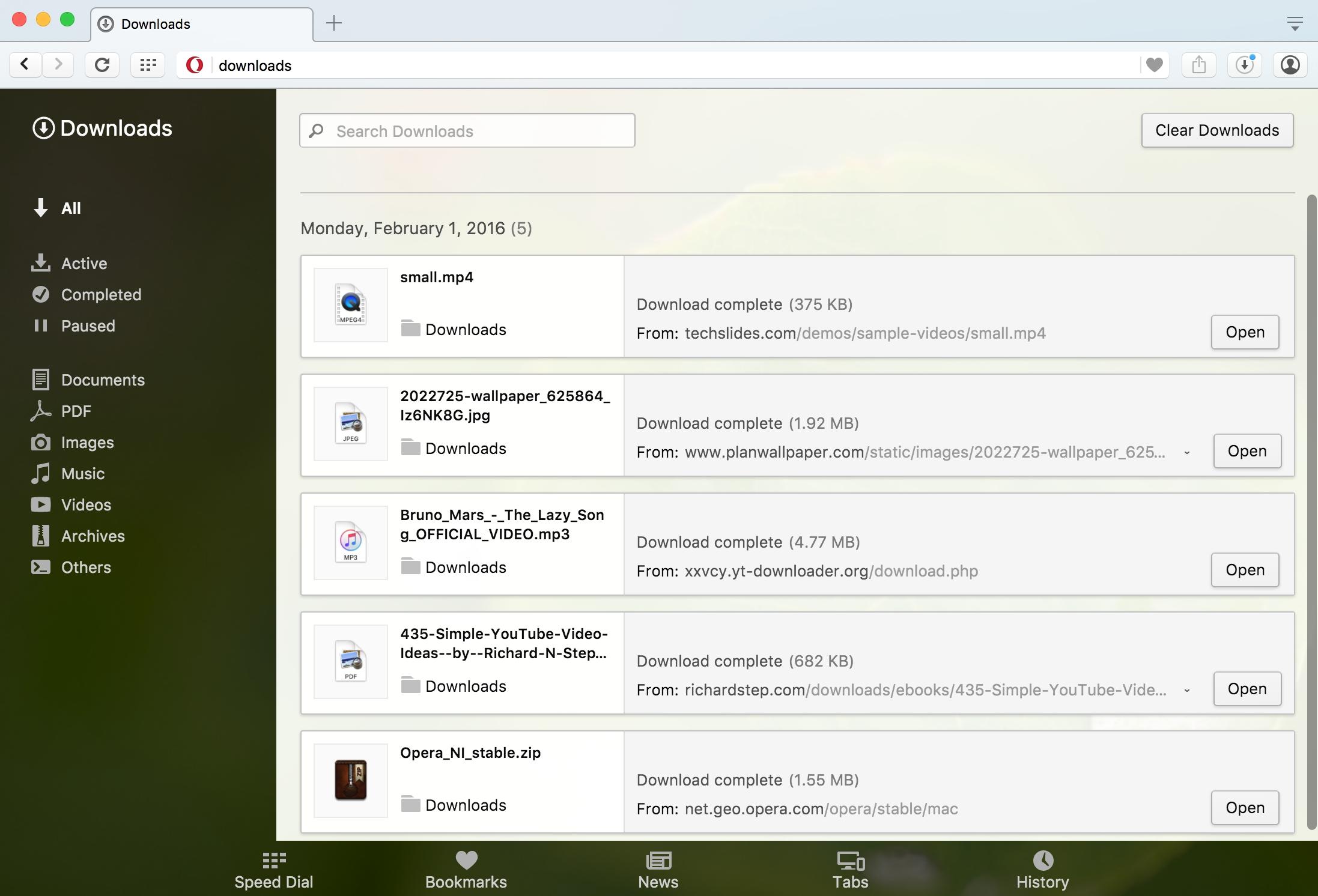 better.downloads.view_.opera35jpg
