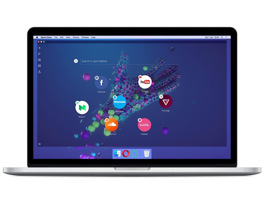 neon-operacom-big-laptop-2x