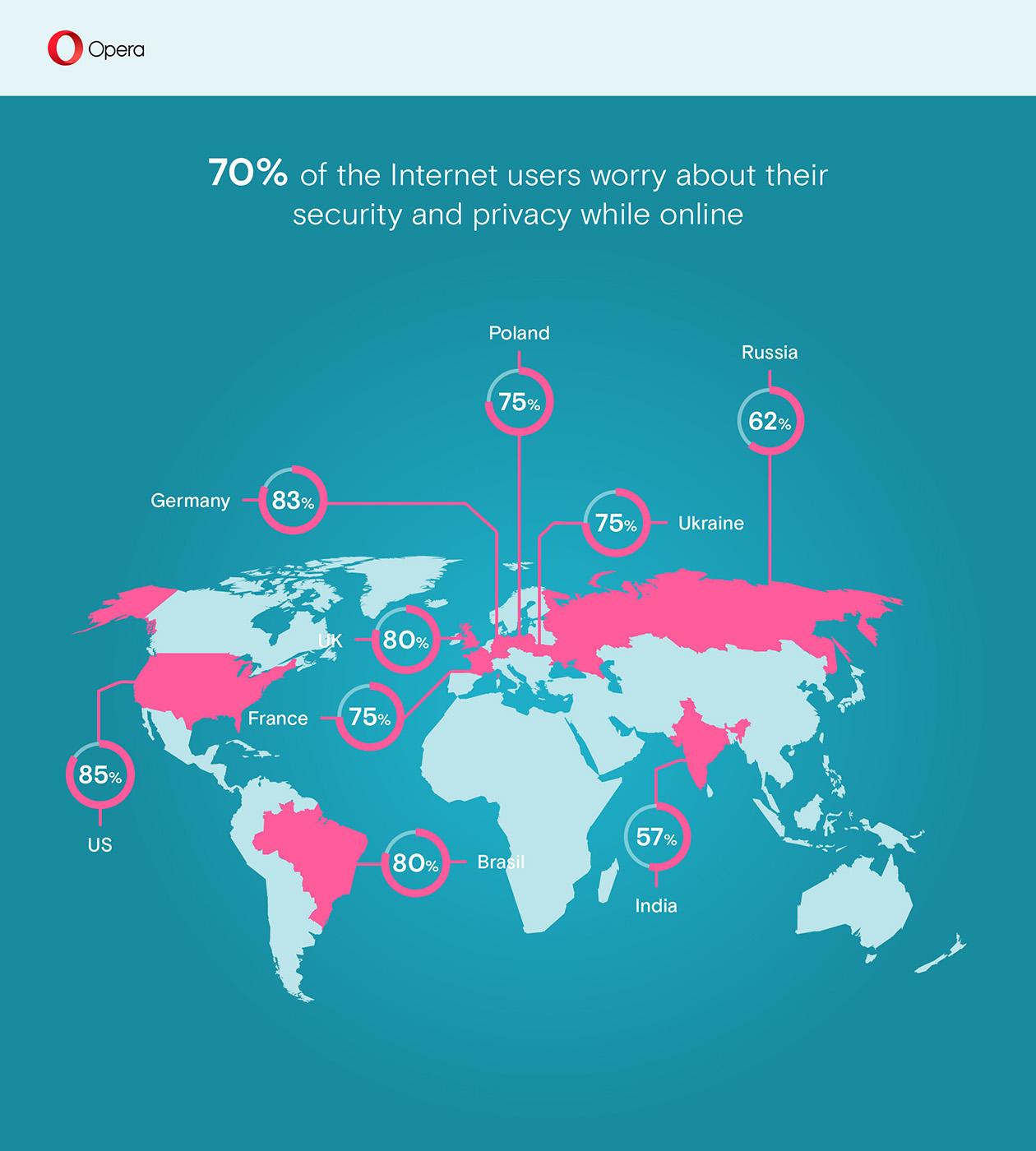 VPN_infographic_1.jpg