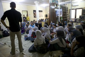 bfc_150_students