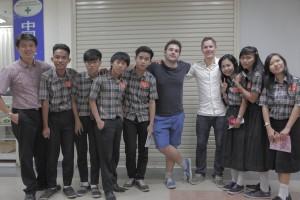 bfc_operastaff_students