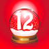 julequiz12