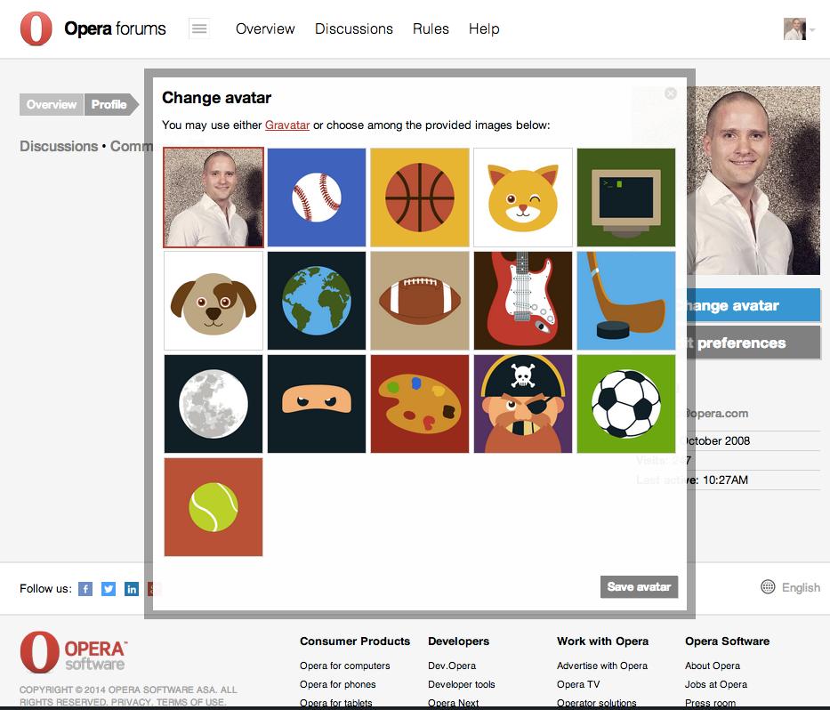 avatar-opera-forums