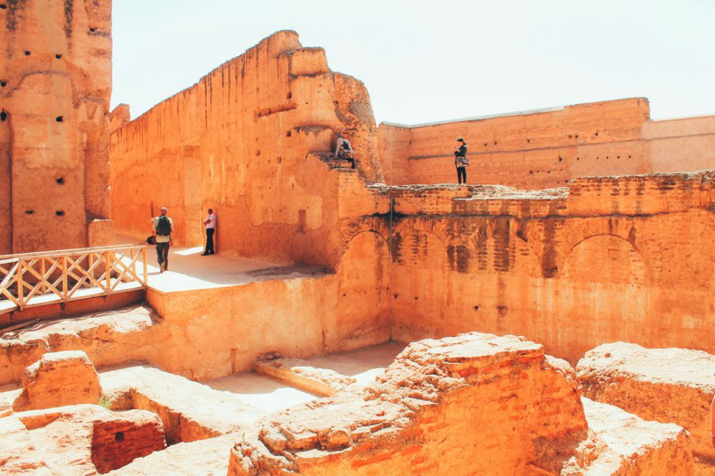 morocco-handluggageonly-operamini-travel