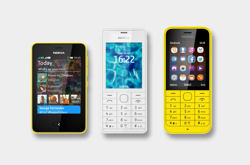 opera-mini-microsoft-feature-phone-asha-phone