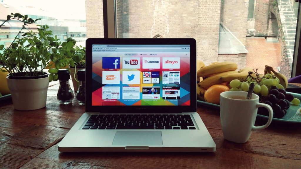 Why Opera can be the best browser for you