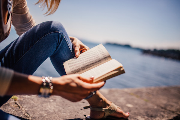 3 must-read travel blogs