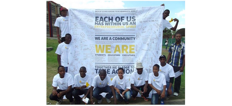 enactus-projects-by-students-help-south-africa