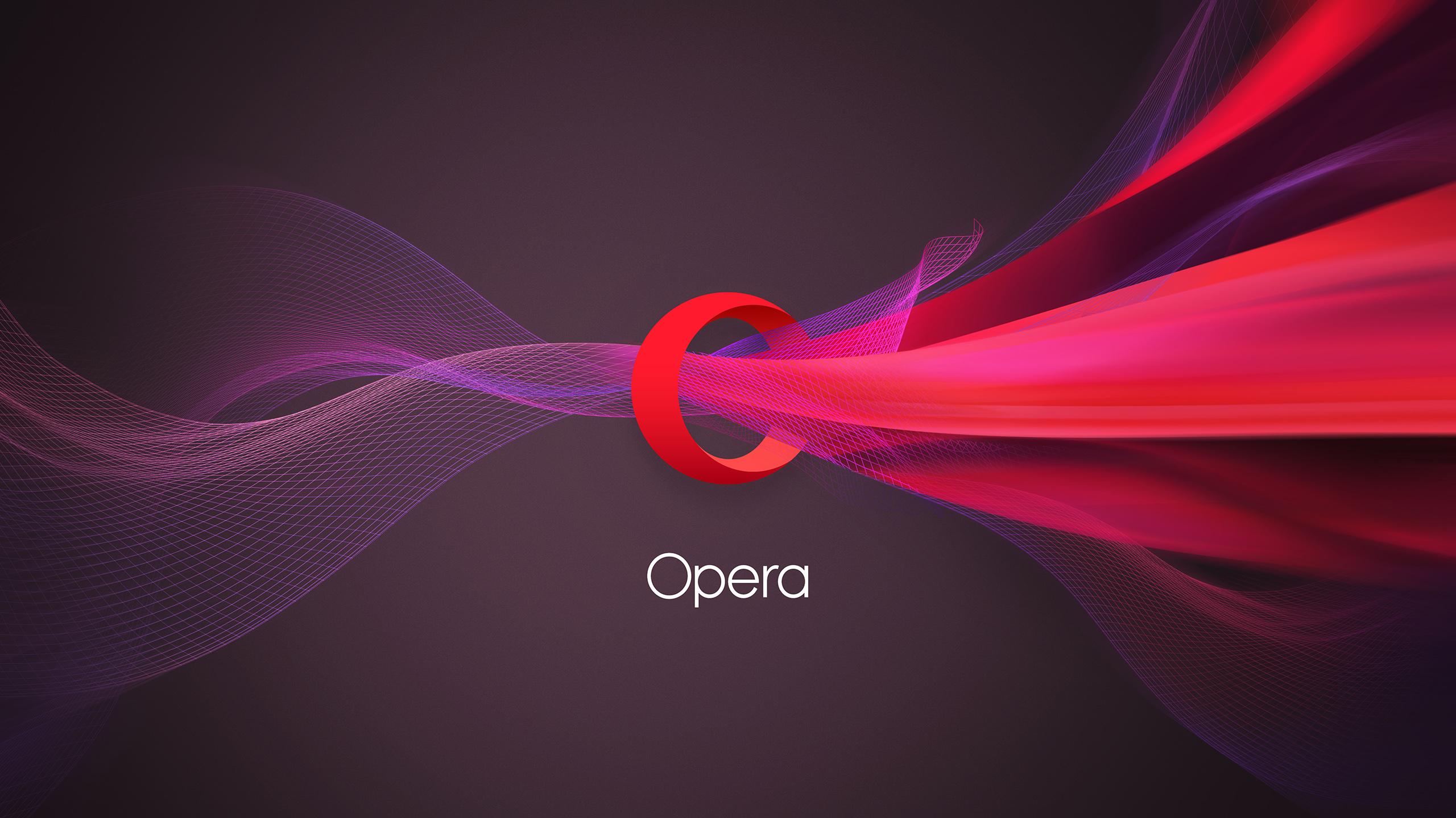 Image result for opera browser