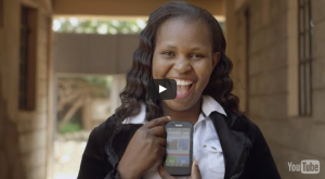 Thumbnail for 'Worldreader and Opera distribute free ebooks to 5 million African readers'