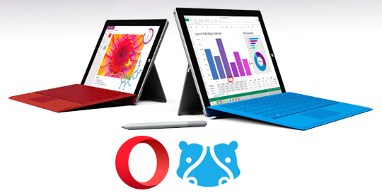 win-surface-pro-3-opera-filehippo-giveaway