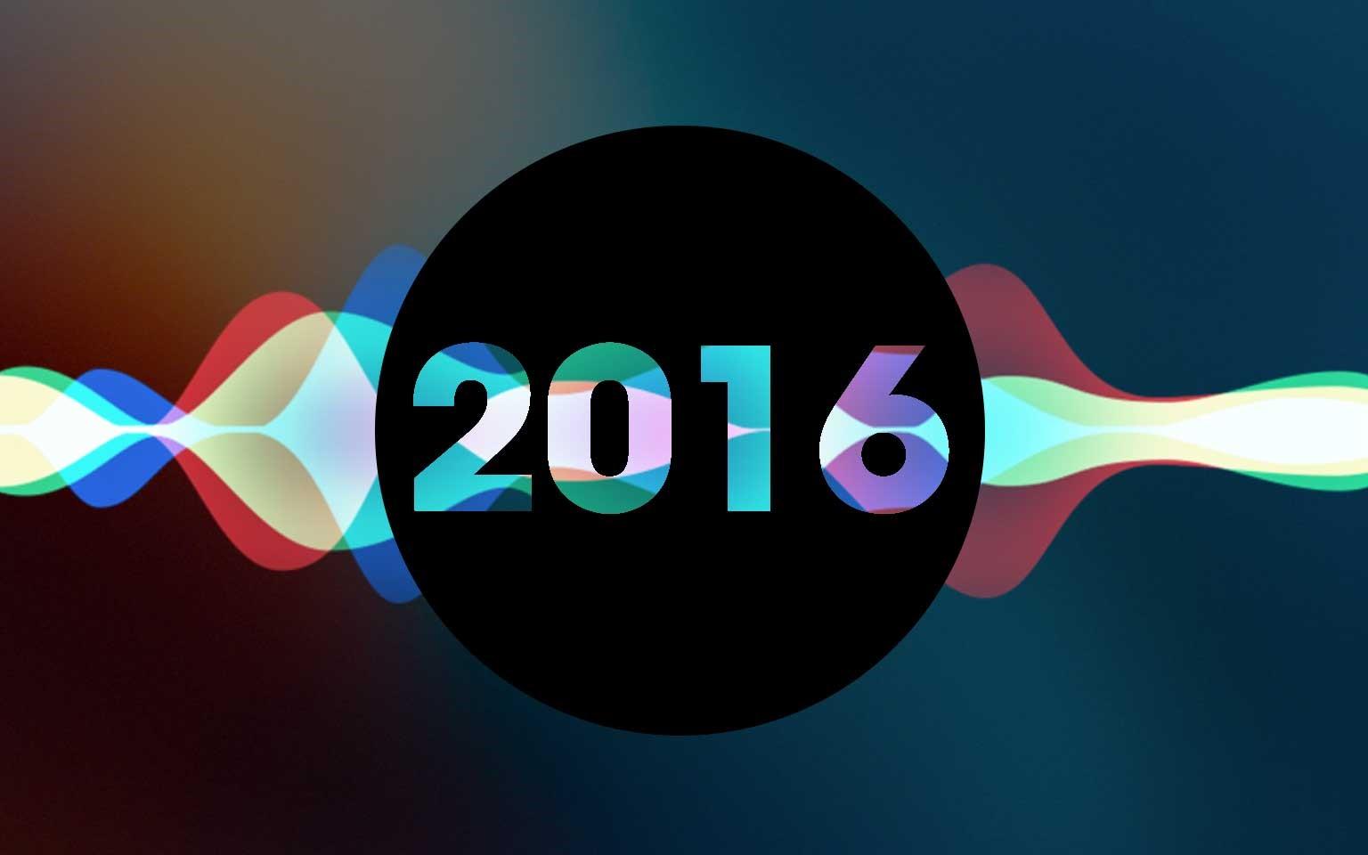 guest-blogger-2016-tech-trends-maving-waves