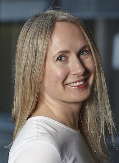 WomenInTech_AnneLiseKvaase