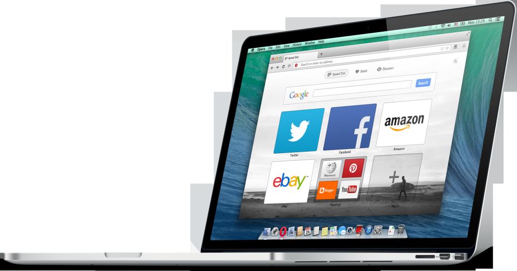 opera_for_desktop_computers