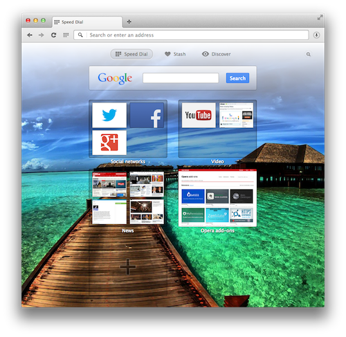 opera_browser_summer_theme