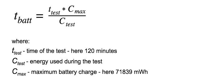 estimated-formula-2