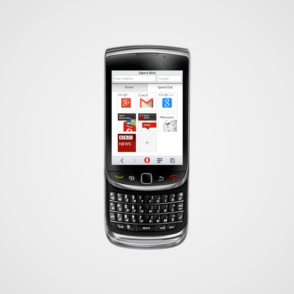 opera_mini_8-screenshot-g-speed_dial