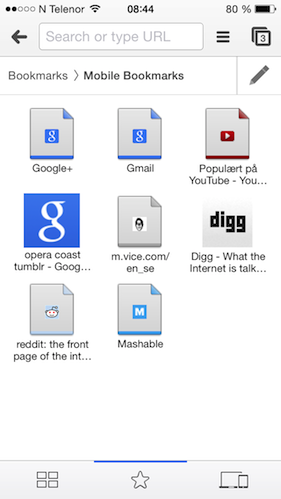 bookmarks_other_browser