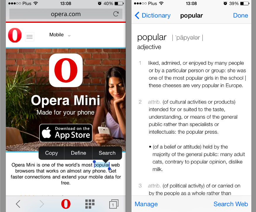 opera-mini-ios-find-definition-word-dictionary