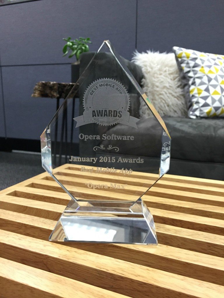 BMA Award5