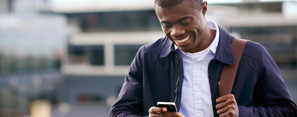 1 million days of free internet with MTN Nigeria, Naij and Opera Mini