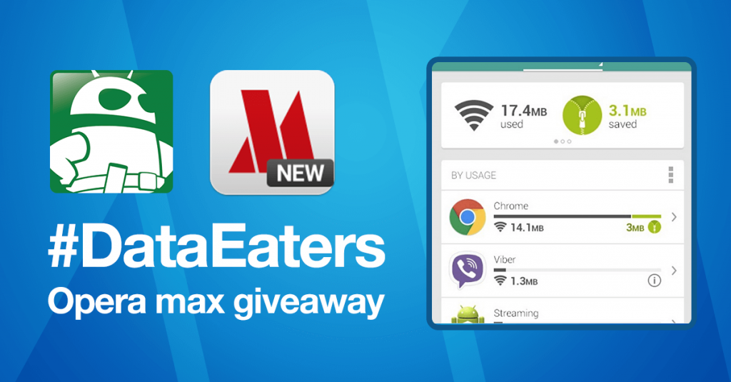 data_eaters_opera max competition android authority
