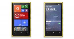 Thumbnail for 'Opera's plans for Windows Phone'