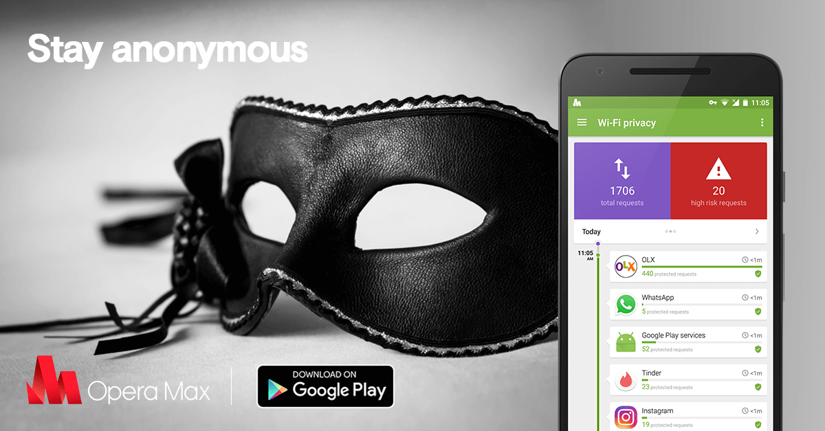 stay-anonymous-privacy