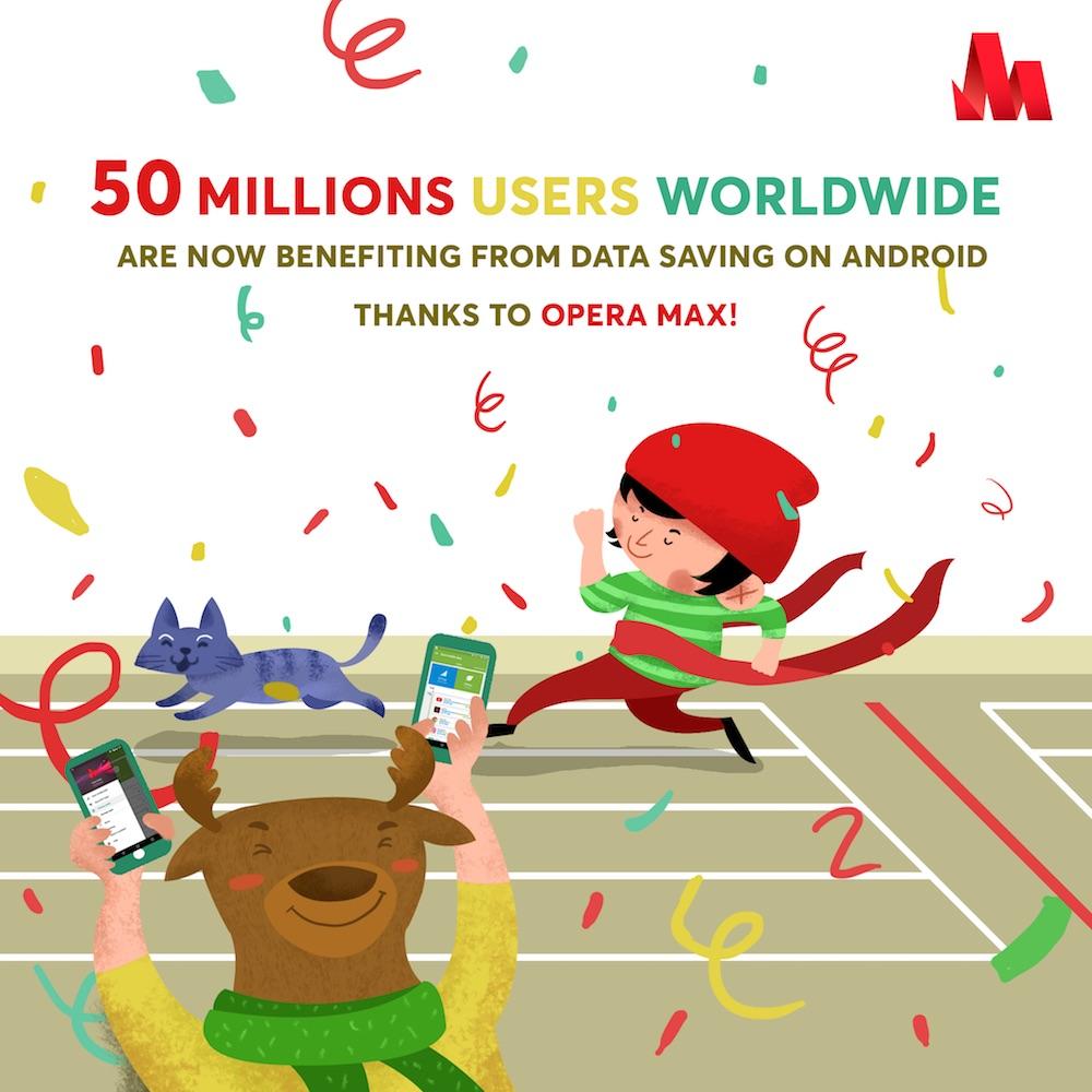 opera-max-50-mil-users