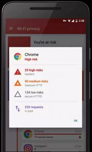 opera-max-privacy-mode-risk-accessment