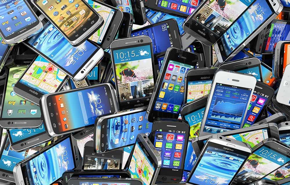 best smartphone guide